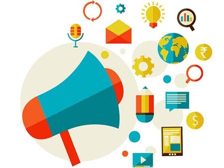 Publicidad nativa y contenido: La revolución del marketing