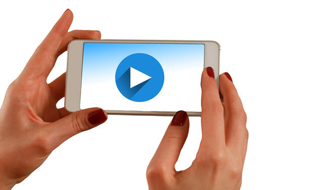 Métricas, focalización y mesura: Las premisas para el vídeo digital