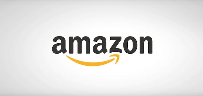 Lealtad. La clave de Amazon entre sus compradores