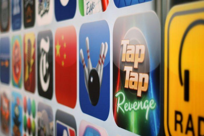 Contenido motiva la compra y uso de aplicaciones móviles