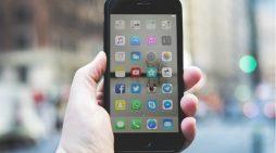 Apps de mensajería y vídeo, las más usadas por los colombianos