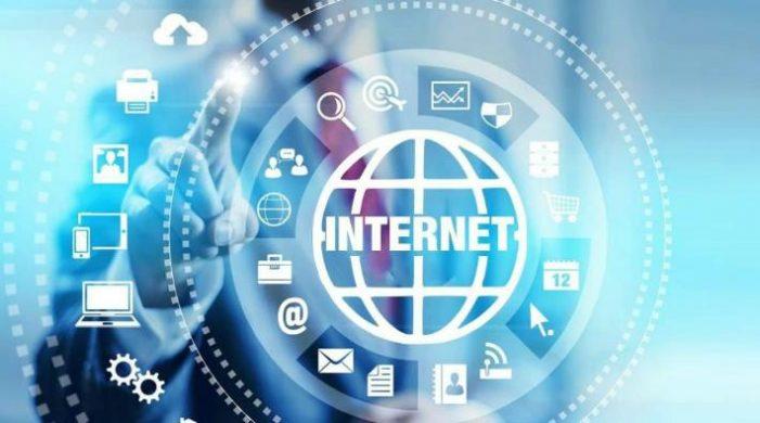 Este año el 47% de la población mundial accederá a Internet