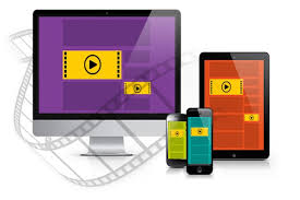 Inversión en anuncios digitales y de vídeo ha crecido un 67%