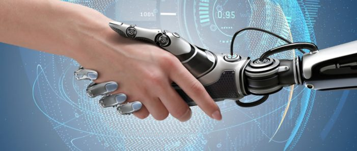 Marketeros le apuntan a las más novedosas tecnologías