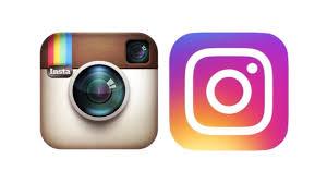 Compromiso con los vídeos de Instagram está aumentando