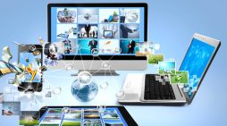 Adultos gastan medio día en consumo de contenido multimedia