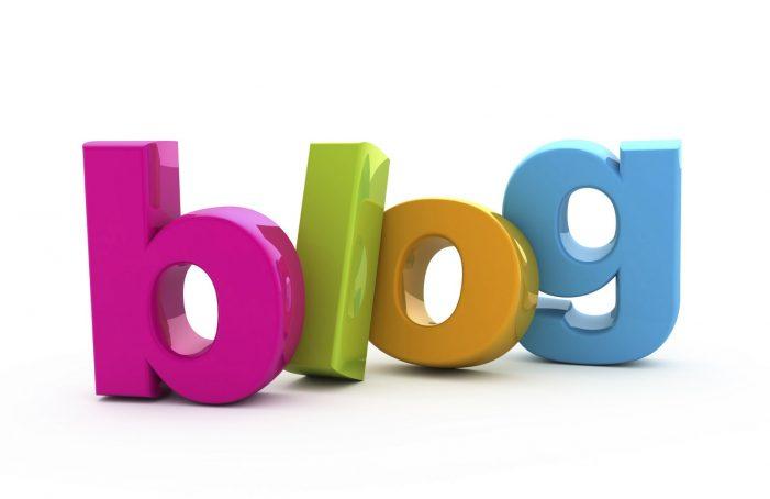 ¿Cómo hacer más popular su blog de marketing digital?