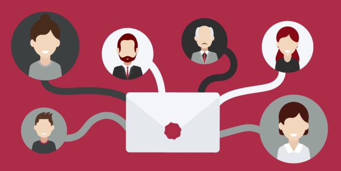 La personalización: Mucho potencial, pero grandes desafíos
