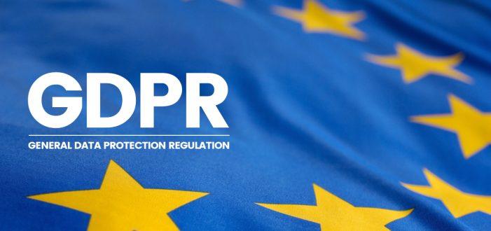 Protección de datos: ¿Están las empresas preparadas?