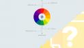 Cómo crear un esquema de color perfecto para tu web